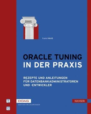 Oracle Tuning in der Praxis