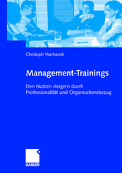 Management-Trainings