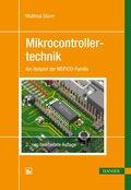 Mikrocontrollertechnik,
