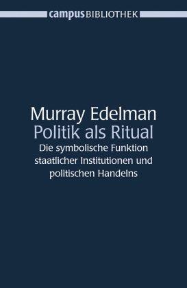 Politik als Ritual