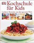 Kochschule für Kids