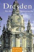 Dresden für die Westentasche