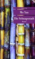 Die Schnapsstadt