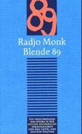 Blende 89