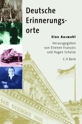 Deutsche Erinnerungsorte, Erfolgsausgabe