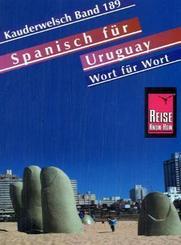 Spanisch für Uruguay