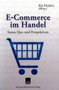 E-Commerce im Handel