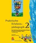 Praktische Erlebnispädagogik - Bd.2