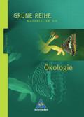 Ökologie, Schülerband