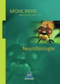Neurobiologie, Schülerband