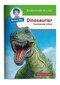 Benny Blu: Dinosaurier; Bd.109