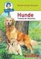 Benny Blu: Hunde; Bd.135
