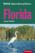 terra NaturReiseführer Florida