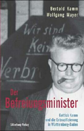 Der Befreiungsminister