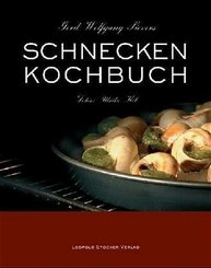 Schneckenkochbuch