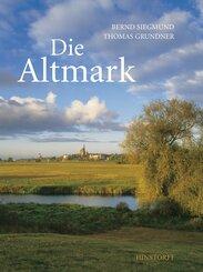 Die Altmark