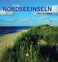 Nordseeinseln - sehen & erleben