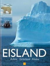 Eisland
