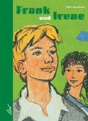 Frank und Irene