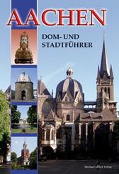 Aachen, Dom- und Stadtführer