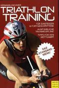 Triathlontraining