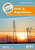 Themenheft Strom & Magnetismus