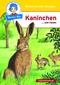 Benny Blu: Kaninchen . . . und Hasen; Bd.138