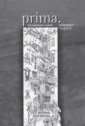 Prima, Ausgabe B: Lehrerheft; Bd.1