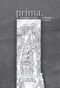 Prima, Ausgabe B: Lehrerheft; Bd.2