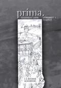 Prima, Ausgabe B: Lehrerheft; Bd.3