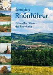 Schneiders Rhönführer