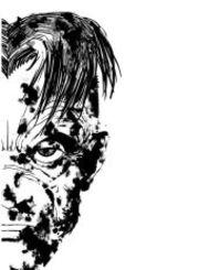Sin City - Das große Sterben