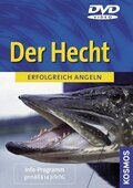 Der Hecht, 1 DVD