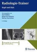 Radiologie-Trainer: Kopf und Hals