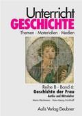 Geschichte der Frau: Antike und Mittelalter