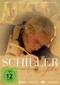 Schiller, 1 DVD