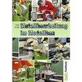 Metallbearbeitung im Modellbau