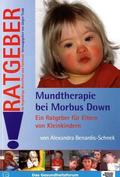 Mundtherapie bei Morbus Down