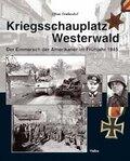 Kriegsschauplatz Westerwald