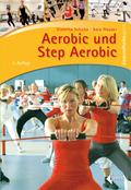 Aerobic und Step Aerobic