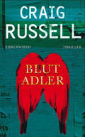 Russell, Blutadler
