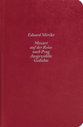 Mozart auf der Reise nach Prag (Fischer Taschenbibliothek)