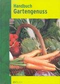 Handbuch Gartengenuss