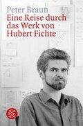 Reise durch d. Werk v. Hubert Fichte