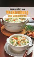 Spezialitäten aus Mecklenburg und Vorpommern
