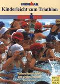 Ironkids - Kinderleicht zum Triathlon