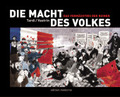 Die Macht des Volkes: Das Vermächtnis der Ruinen; Bd.4
