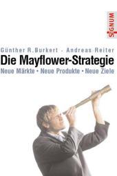 Die Mayflower-Strategie