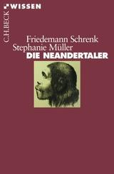 Die Neandertaler