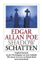 Schatten - Shadows